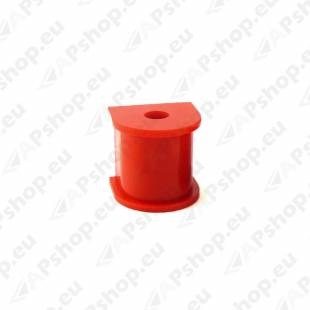 MPBS Front Stabilizer Bar Bushing 1600549