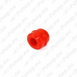 MPBS Front Stabilizer Bar Bushing 1800129
