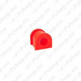 MPBS Front Stabilizer Bar Bushing 2003629