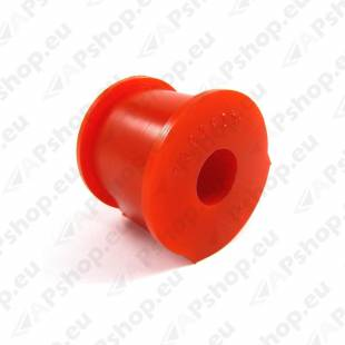 MPBS Front Stabilizer Bar Bushing 2003829