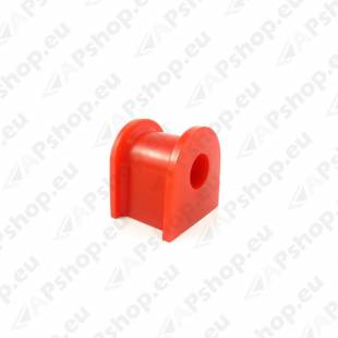 MPBS Front Stabilizer Bar Bushing 3804629