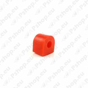 MPBS Front Stabilizer Bar Bushing 4302629