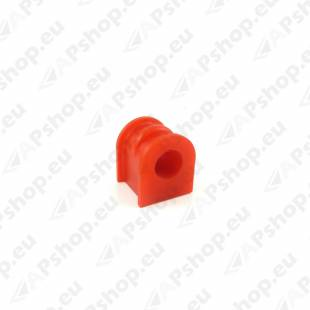 MPBS Front Stabilizer Bar Bushing 4304029