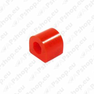 MPBS Front Stabilizer Bar Bushing 4501529