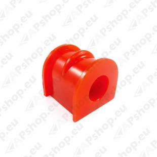 MPBS Front Stabilizer Bar Bushing 4501729-30
