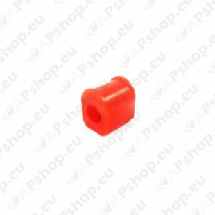 MPBS Front Stabilizer Bar Bushing 5100829