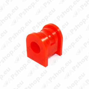 MPBS Front Stabilizer Bar Bushing 5102229