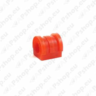 MPBS Front Stabilizer Bar Bushing 5600229