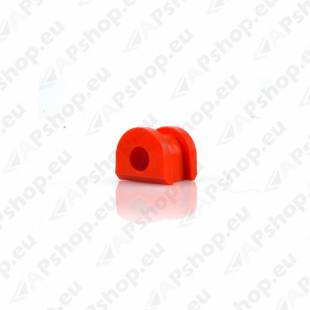 MPBS Front Stabilizer Bar Bushing 5900829-P