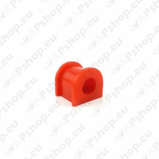 MPBS Front Stabilizer Bar Bushing 6203629