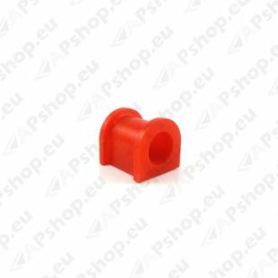 MPBS Front Stabilizer Bar Bushing 6204829