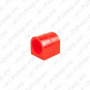 MPBS Rear Stabilizer Bar Bushing 3804630C
