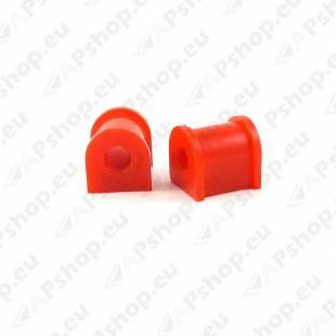 MPBS Rear Stabilizer Bar Bushing 4503430