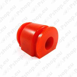 MPBS Rear Stabilizer Bar Bushing 6600430