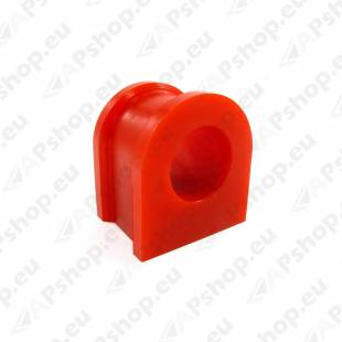MPBS Rear Stabilizer Bar Bushing (Inner) 3804630A