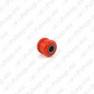 MPBS Rear Stabilizer Bar Bushing (Outer) 3804630B