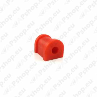 MPBS Rear Stabilizer Bar Bushing 4302630