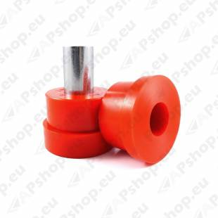 MPBS Rear Beam Bushing 2003853
