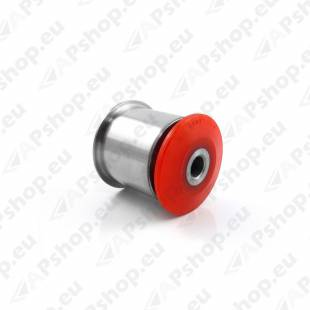 MPBS Rear Beam Bushing (Outer) 6505253A
