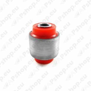 MPBS Rear Steering Knuckle Bushing (Upper/Lower) 0800719