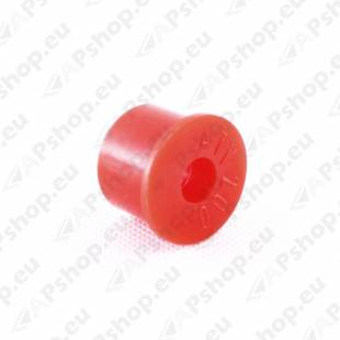 MPBS Front Swingarm Bushing ATV200