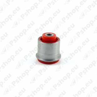MPBS Front Upper Arm Bushing 13004171