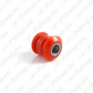 MPBS Front Upper Arm Bushing 5104252