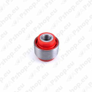 MPBS Front Arm Bushing (Front) 5102448