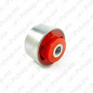 MPBS Front Arm Bushing (Rear) 2402349