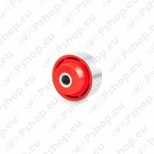 MPBS Front Arm Bushing (Lower) 2200548