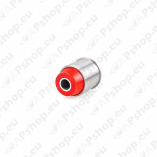 MPBS Front Arm Bushing - Lower (Rear) 2200549