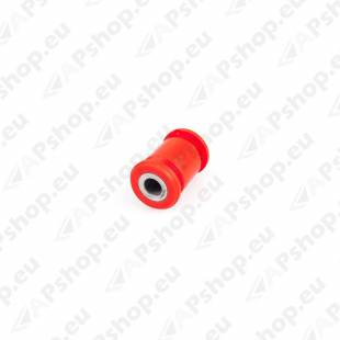 MPBS Front Arm Bushing - Front 2000348