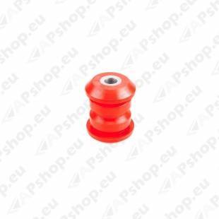 MPBS Front Arm Bushing (Rear / Front) 3807352