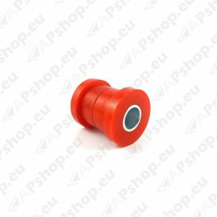 MPBS Front Arm Bushing (Lower) 6202908