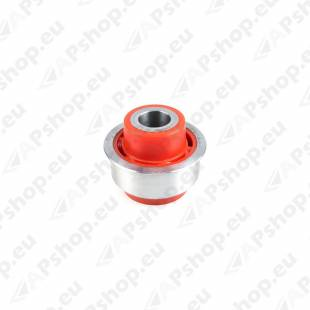 MPBS Front Axle Front Arm Bushing 1400748