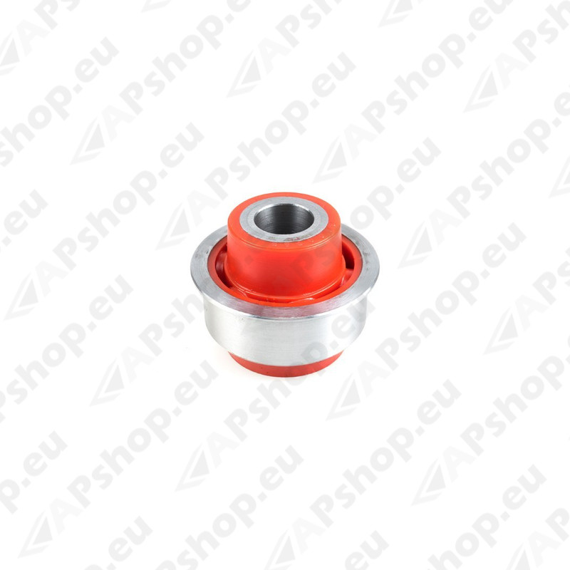 Wheel Hub 5H Wheel Bearing Front Axle Opel Astra G Vauxhall Astra G MK IV