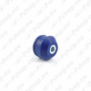 MPBS Front Axle Front Arm Bushing 1601048