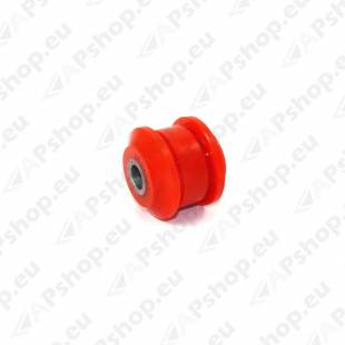 MPBS Front Axle Front Arm Bushing 2105949