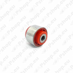 MPBS Front Axle Front Arm Bushing 4600748