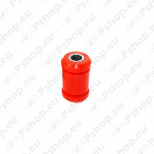 MPBS Front Axle Front Arm Bushing 6201948