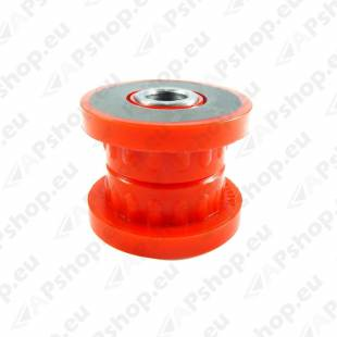MPBS Front Axle Arm Bushing (Front / Rear) 7700104