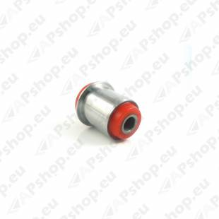 MPBS Front Axle Front Arm Rear Bushing 2201449