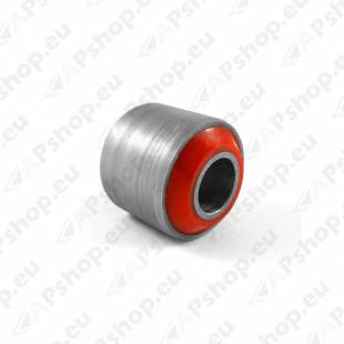 MPBS Front Axle Front Arm Rear Bushing 4601849