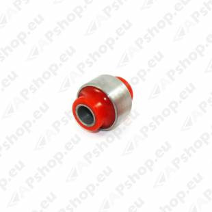 MPBS Front Axle Front Arm Rear Bushing 6201949