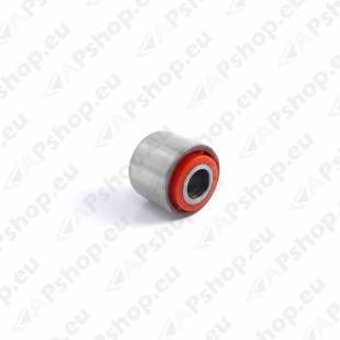MPBS Front Axle Front Arm Rear Bushing 45Mm 1401349-45