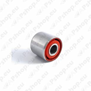 MPBS Front Axle Front Arm Rear Bushing 50Mm 1401349-50