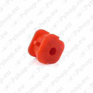MPBS Front Axle Front Arm Rear Bushing (Right) 6600349P