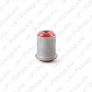 MPBS Front Arm Bushing (Inner) 1300206