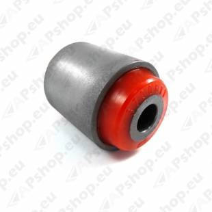 MPBS Front Arm Bushing (Inner) 3700611
