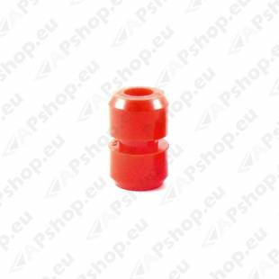MPBS Front Arm Bushing (Outer) 1300204